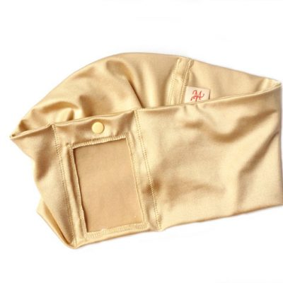 Window Standard Waist Pouches