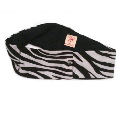 Zebrass1