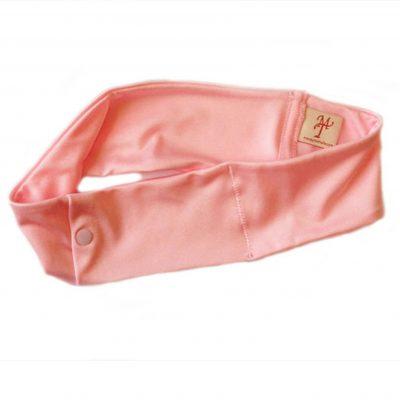 pinkss