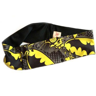 Batmans1