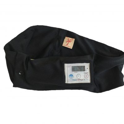 Parkinson's Disease Pump Waist Pouches